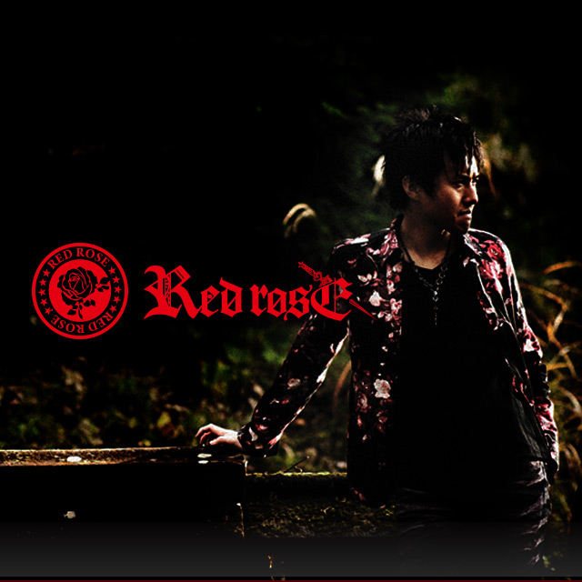 RedRose  | レッドローズの公式ホームページ